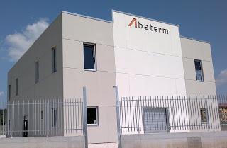 Abaterm