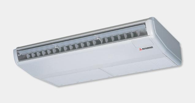 Monosplit Full DC Inverter Light