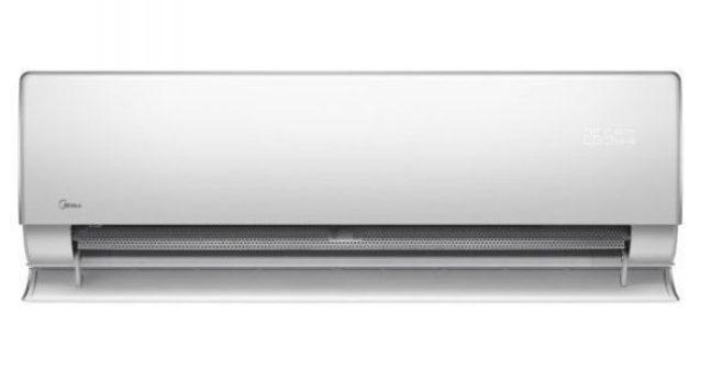 Monosplit Full DC Inverter Smart