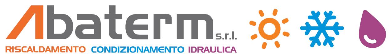 Abaterm s.r.l. Logo